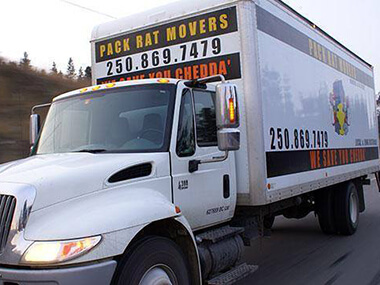 Pack_Rat_Movers_Commercial_Moving_Services